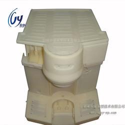 海珠CNC手板加工-创域手板模型(已认证)CNC手板加工图片