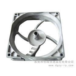 萝岗手板加工厂|创域手板模型(已认证)|手板加工厂图片