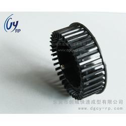 创域手板模型、常平CNC手板加工、CNC手板加工图片