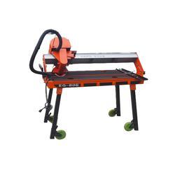 优质45度切割机|益工机械厂保质保量|江西45度切割机图片