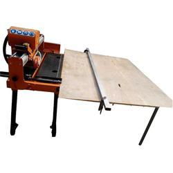 益工机械厂信誉可靠,木工切割机商,天津木工切割机图片