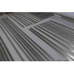 恒益铝业(图)_江门铝制品氧化品牌_江门铝制品氧化图片