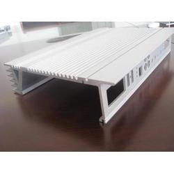 铝制品阳极氧化加工_恒益铝业_ 铝制品阳极氧化图片