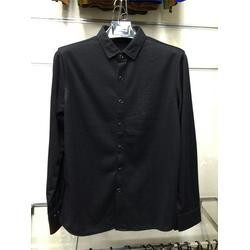 君和华梦衬衫厂家(图)|女式衬衫|朝阳区衬衫图片