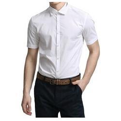 君和华梦衬衫定做加工厂家、定做衬衫、河北衬衫图片