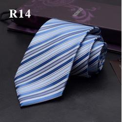 君和华梦领带厂 品牌领带 昌平区领带图片