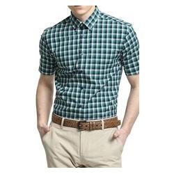 君和华梦衬衫厂家(图)|男衬衫|密云县衬衫图片