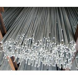 诚绅钢铁、热轧镀锌圆钢厂家、镀锌圆钢厂家图片