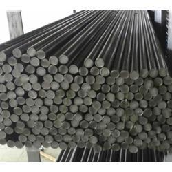 佛山镀锌圆钢-诚绅可以定制尺寸-接地镀锌圆钢图片