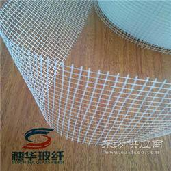 石膏线专用优质玻璃丝网格布图片