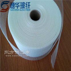 厂家供应手工石膏线专用玻璃丝网图片