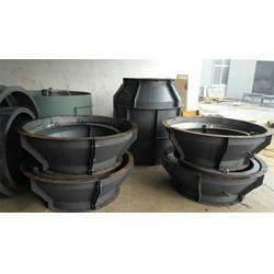 超宇模具、雨水井模具厂商、北京雨水井模具图片