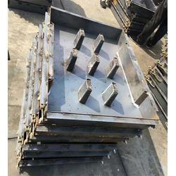 水泥盖板模具加工厂-孝感水泥盖板模具-超宇模具厂图片