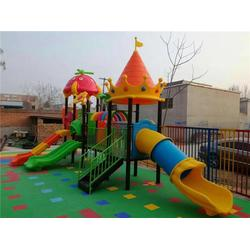 东方玩具厂(图)_儿童幼儿园玩具_林州玩具价格