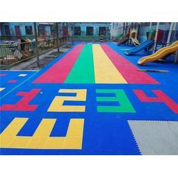 幼儿园玩具、浙江幼儿园玩具、安阳市东方玩具厂图片