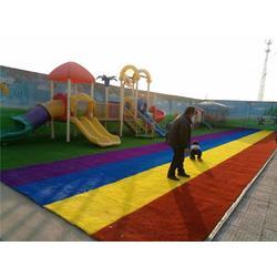范县幼儿园设备-东方玩具厂-幼儿园设备公司图片