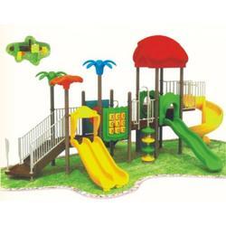 东方玩具厂(图),幼儿园滑梯价钱,幼儿园滑梯图片