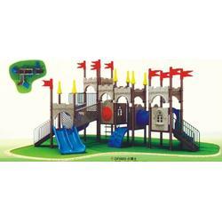 东方玩具厂(图),儿童滑梯室内,儿童滑梯图片