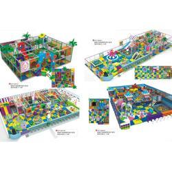 内黄幼儿园设施,订购幼儿园设施,东方玩具厂(推荐商家)图片
