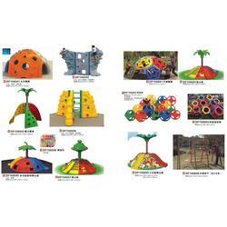 幼儿园大型玩具_东方玩具厂_滑县幼儿园大型玩具图片