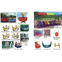浙江幼儿园玩具,东方玩具厂,户外幼儿园玩具图片