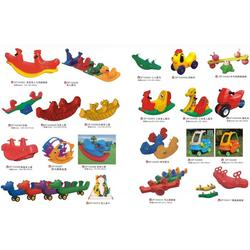 幼儿园用品供应商,浙江幼儿园用品,东方玩具厂(查看)图片