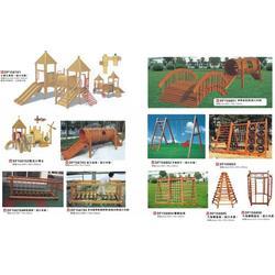毛绒玩具厂家、鹤壁玩具、东方玩具厂图片