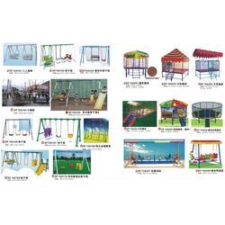 内黄玩具厂家,东方玩具厂,智力玩具厂家图片