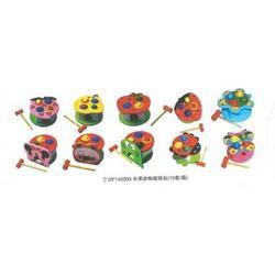制做幼儿园小玩具_东方玩具厂(在线咨询)_幼儿园小玩具图片