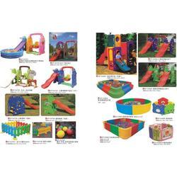 浙江幼儿园设施|东方玩具厂|幼儿园设施设备图片