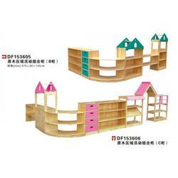 安阳幼儿园儿童用品_东方玩具厂_幼儿园儿童用品厂图片