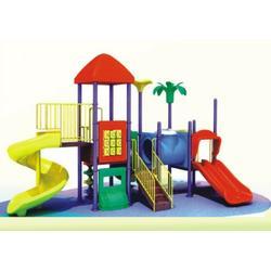 浙江儿童滑梯|东方玩具厂|儿童滑梯玩具图片