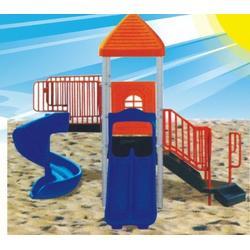 求购儿童滑梯|范县儿童滑梯|东方玩具厂图片