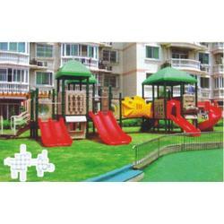 东方玩具厂(图)|幼儿园组合滑滑梯|滑县滑梯图片