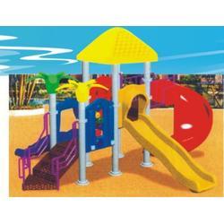 东方玩具厂、儿童滑梯、儿童滑梯品牌图片