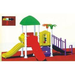 儿童小型滑滑梯_滑滑梯_东方玩具厂(查看)图片
