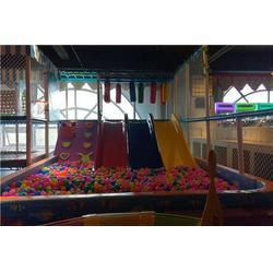 东方玩具厂 幼儿园玩具屋制造厂-清丰幼儿园玩具屋图片