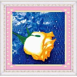 匡尼丝钻石画厂家直销-钻石画-钻石画图片