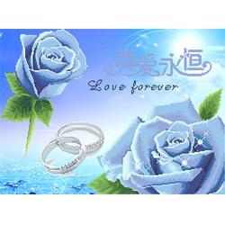 钻石绣订购、匡尼丝信誉保证、钻石绣图片