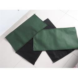 长沙绿化生态袋护坡-生态袋-聚酯长丝生态袋(加筋)图片
