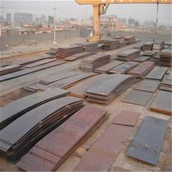 超越钢管|榆林40b钢板|40b钢板销售图片