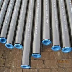 超越(图),S355J2H钢管成分,钦州S355J2H钢管图片