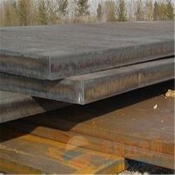 eh36船板船级社、陕西eh36船板、造船板图片