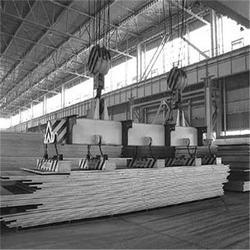 超越钢管,漳州ah36船板,ah36船板规格图片