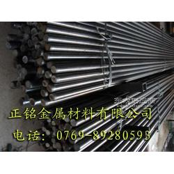45号碳素钢棒,45号碳素钢调质硬度图片