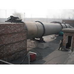 煤泥干燥机设备(图),小型煤泥烘干机生产厂家,煤泥烘干机图片