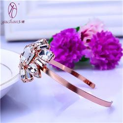 新娘手镯-义乌玉婵-北京新娘手镯图片