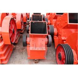 贵州锤式破碎机厂家|铜川锤式破碎机厂家|鑫源机械(查看)图片