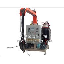 聚氨酯设备供应商|蓬莱忠惠聚氨酯机械|聚氨酯设备图片