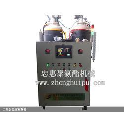 太原聚氨酯发泡机,忠惠聚氨酯机械(推荐商家)图片